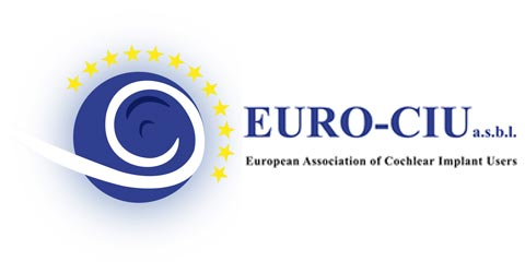 EUROCIU Logo