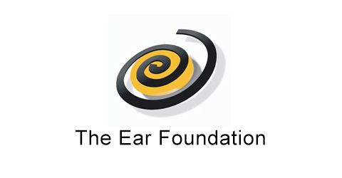 ear foundation