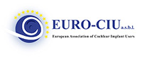 logo EUROCIU